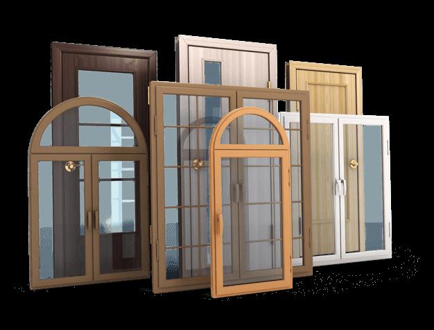 Sehr Fenster online günstig kaufen - meinfenster24.de WA84