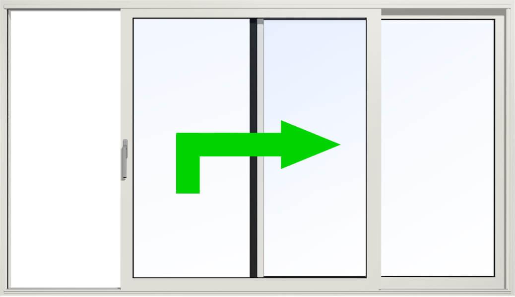 Fensterkonfigurator aluplast  Fenster-Konfigurator - Online Preise berechnen und bestellen ...