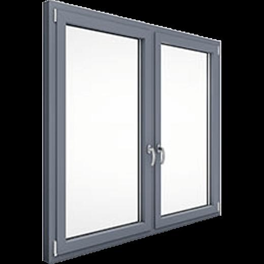 Drutex Fenster Kaufen : nebeneingangstur holz konfigurieren ~ Sanjose-hotels-ca.com Haus und Dekorationen