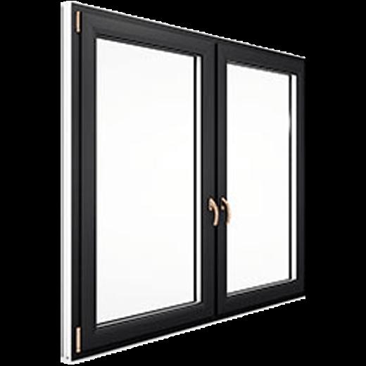 Drutex fenster online g nstig kaufen for Fenster 24 konfigurator