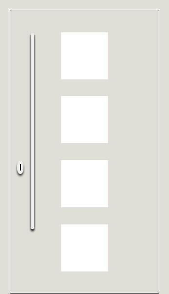 konfigurieren. Black Bedroom Furniture Sets. Home Design Ideas